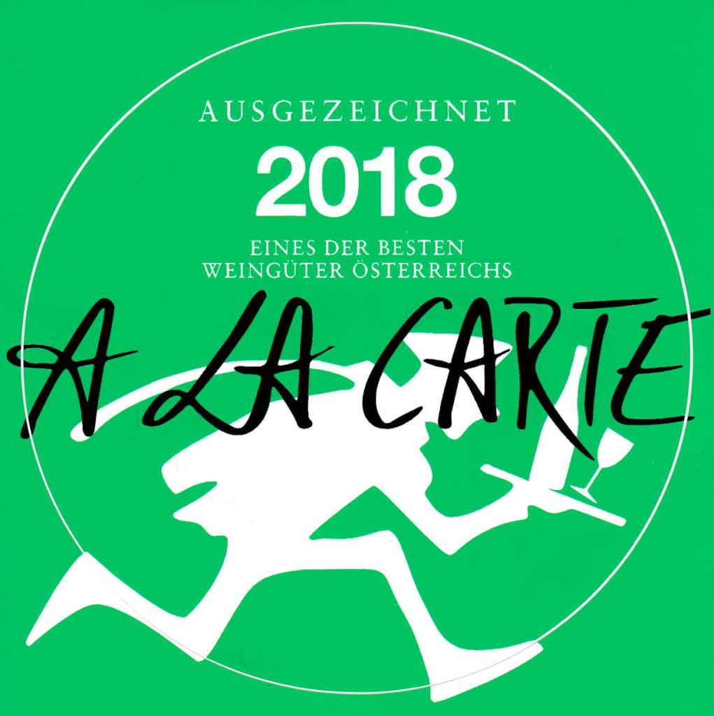 A-La-Carte_2018_Logo