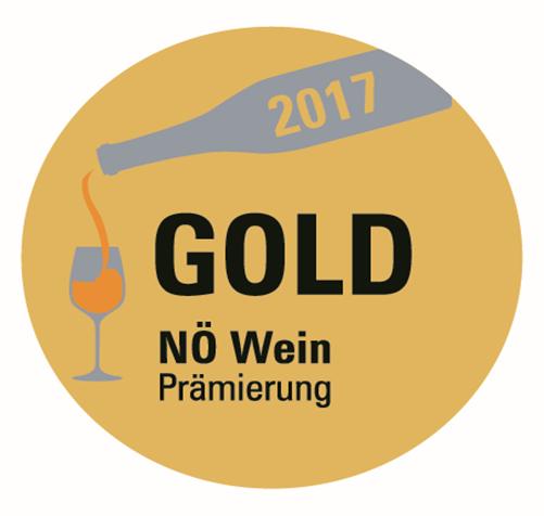NOe-Wein-2017-Gold